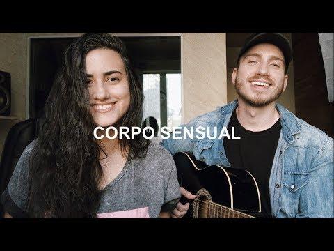 Download Youtube: Corpo sensual (Pabllo Vittar, Mateus Carrilho) DAY, Dreicon