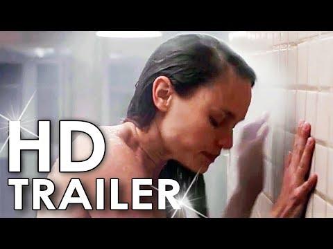 THE ARCHER Trailer (2017) Thriller Movie HD