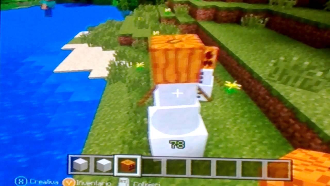 VINCERE CON DUE GATTINI INNAMORATI!! - Minecraft Build ...
