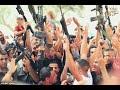 حرب السلاح مع الفنان يزن حمدان ، يا مرحب بالحكومة | حمام العريس معتز حجازي دير ابو ضعيف 2021