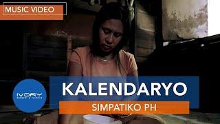 Simpatiko PH - Kalendaryo (Official Music Video)