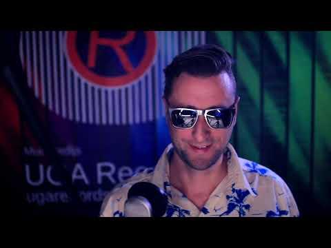8. Martā Jauns DJ UGA REMIX