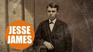 Brit buys photograph of infamous American outlaw Jesse James for £7 on eBay