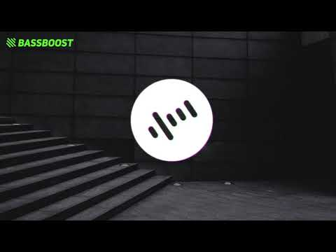 Anthony Sceam - Hustlin [Bass Boosted]