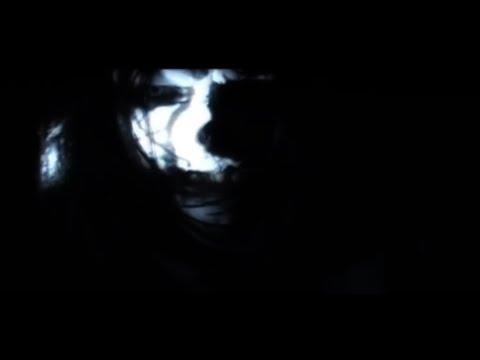 Jeff The Killer (fan-made) Trailer