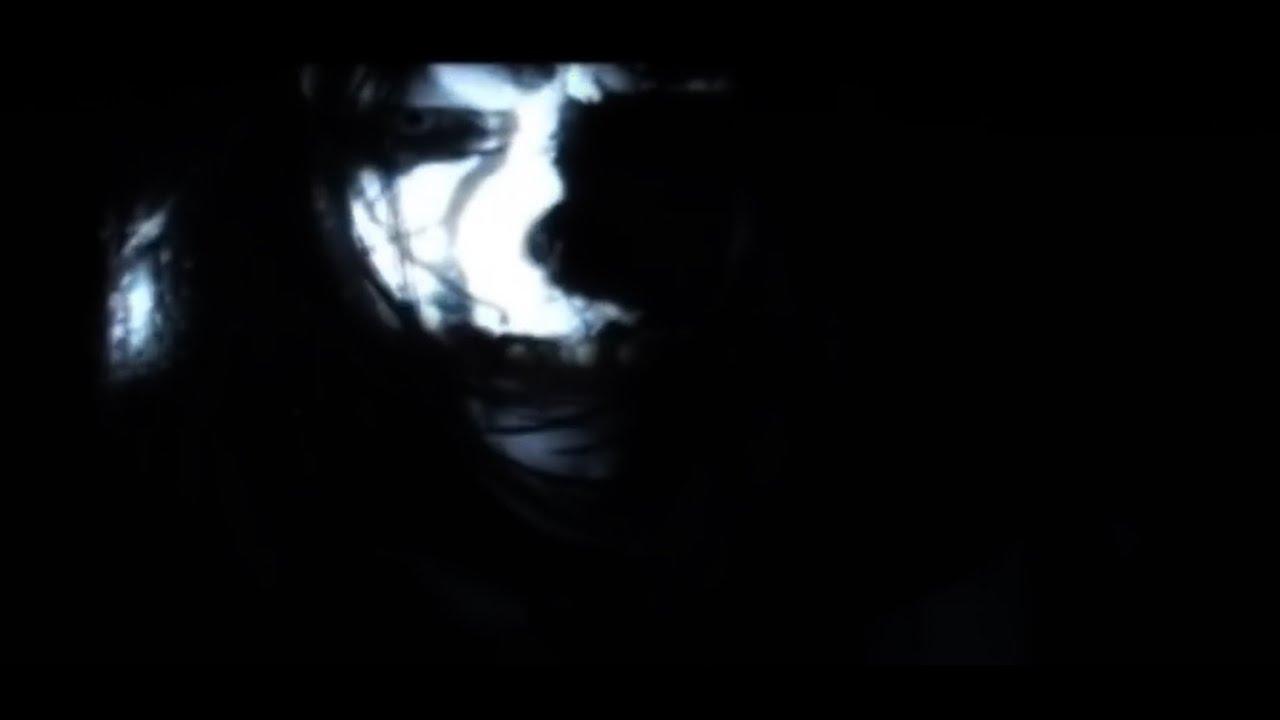 Jeff the Killer (fan-made) Trailer - YouTube