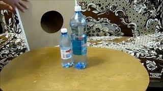 Зарядка воды для профилактики организма(Зарядка воды для профилактики организма - эффект ошеломляющий., 2017-03-02T02:49:01.000Z)