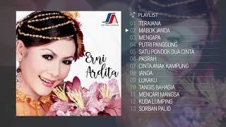 Download lagu Greatest Hits Erni Ardita (High Quality Audio)