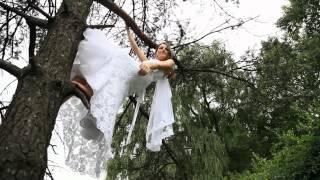 Свадьба город Находка Владивосток фото видео и тамада