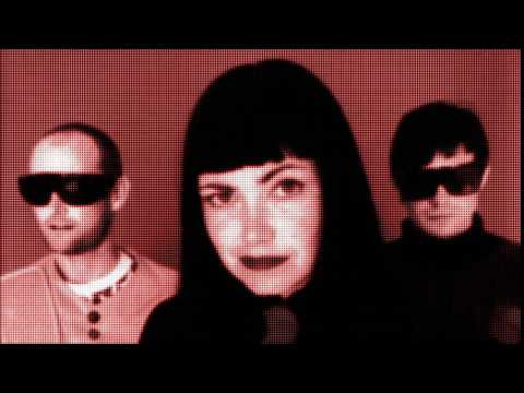 Add N To (X) - I Wanna Be Your Dog (Peel Session)
