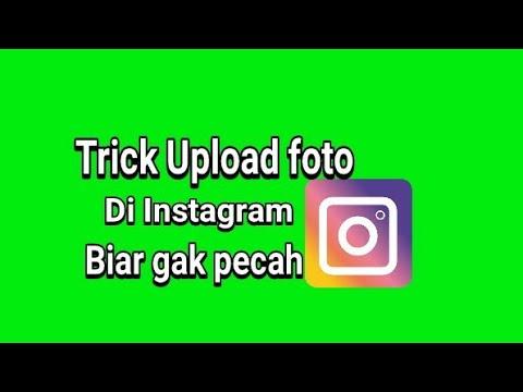 cara-upload-foto-di-instagram-biar-gak-pecah-di-android