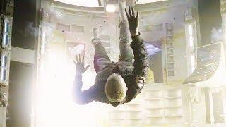 UNDERWATER Official Trailer (2019) Monster Movie