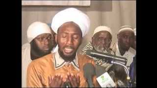 Repeat youtube video soninkara: almamy baradji, part 2