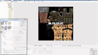 cs 1.6 model yapma ve editleme [SesliAnlatım]