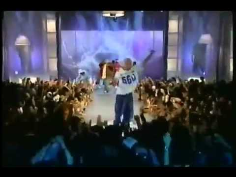 channing tatum on runway 2002 youtube
