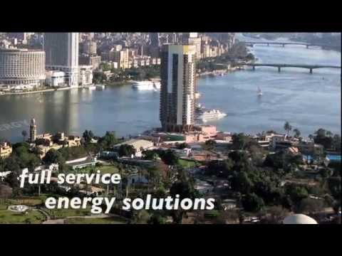 TAQA Arabia Corporate Video