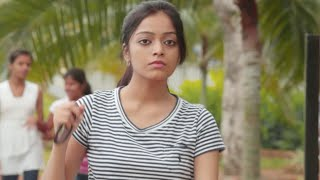 Thegidi (தேகிடி) 2014 Tamil Movie Part 3 - Ashok Selvan, Janani Iyer