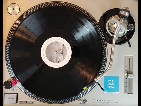 MODERN LOVE :: Andy Stott - Faith In Strangers (FULL ALBUM)