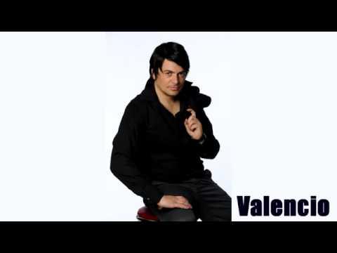 Valencio Unde m as uita YouTube