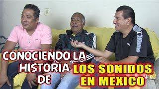 *** CONOCE LA HISTORIA DE SONIDO CHICAGO ***