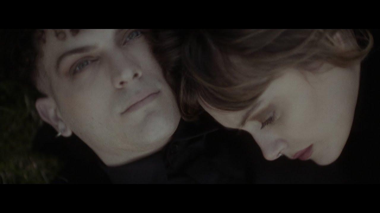 Disponibile su YouTube il videoclip di GEMELLI Il nuovo singolo di ROSASPINA