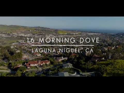 16 Morning Dove, Laguna Niguel, CA 92677