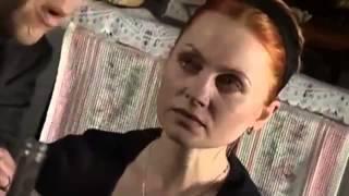Лесник 3 сезон 33 (129) эпизод (2015) Детектив,драма,бо