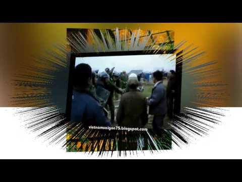 Loi tran tinh cua Gai diem- Tho cay Baky Ha Noi-Ca-Nhac-Si: Nguyen HuuTan trinh bay
