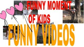 Cute baby dance/Funny moments of small kids