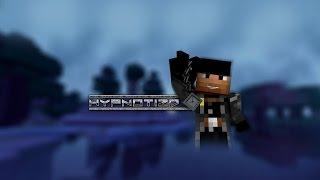 Minecraft Mods Project Ozone 2 Kappa Mode - Day 21