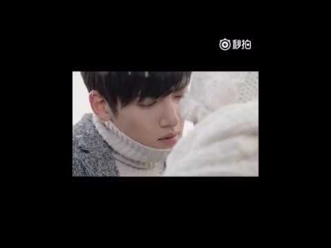 Korean Dramas Classic Kiss Scenes thumbnail