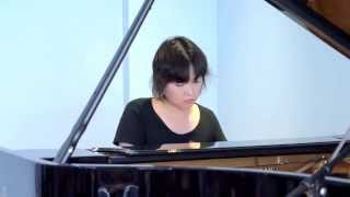 Rachmaninoff - Prelude in C sharp minor, Op.3, No.2