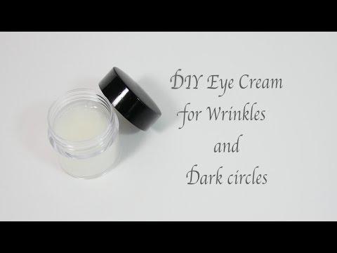 diy-eye-cream-for-wrinkles-and-dark-circles