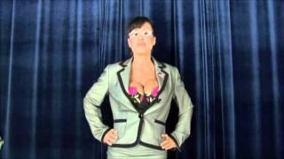 XXX Porn Star Lisa Ann