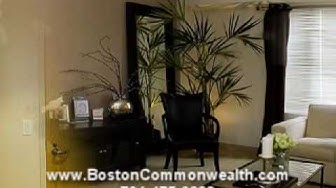 Geat 1 + 2 BR Apartments For Rent Malden, MA