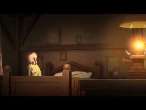 Escha & Logy no Atelier eps 1 Sub indo