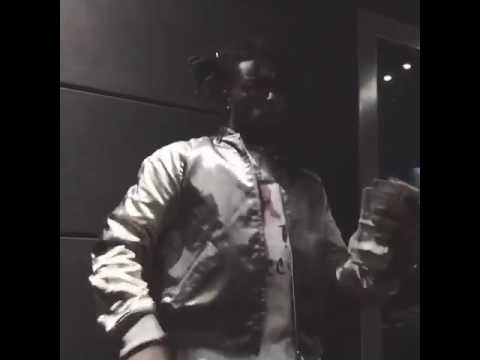Lil Uzi Vert - Unreleased Title (Snippet)
