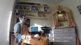 видео К чему снится лысина и видеть себя лысой