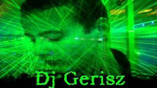 Dj Gerisz - Pörgős Magyar Mulatós Mix (2011)