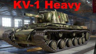 kv 1 heavy world of tanks xbox one