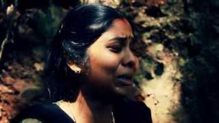 KarKaalam - Tamil Horror Short Film - Naalaya iyakunar season 4