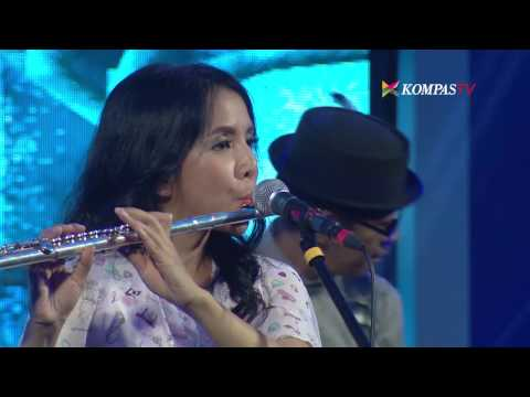 Mocca - My Only One (DIARY KKTV)