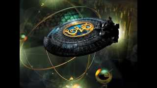 Watch Electric Light Orchestra Voices video