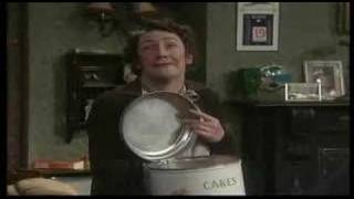 Father Ted - Time For Tea