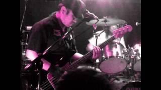 STONE DEAD CRAZY   Show Time(Single Version)