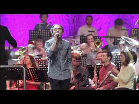 No Trilho do Sol / Quinta do Bill & Banda Sinfónica Portuguesa Mp3