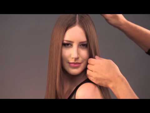 Short Fashion Film Lowell Cosméticos
