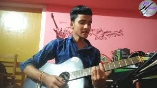 Video Barikhare Borokhune Tumar-- cover song by Sinmoy Parasar......[originally DIKSHU song]. download MP3, 3GP, MP4, WEBM, AVI, FLV November 2018