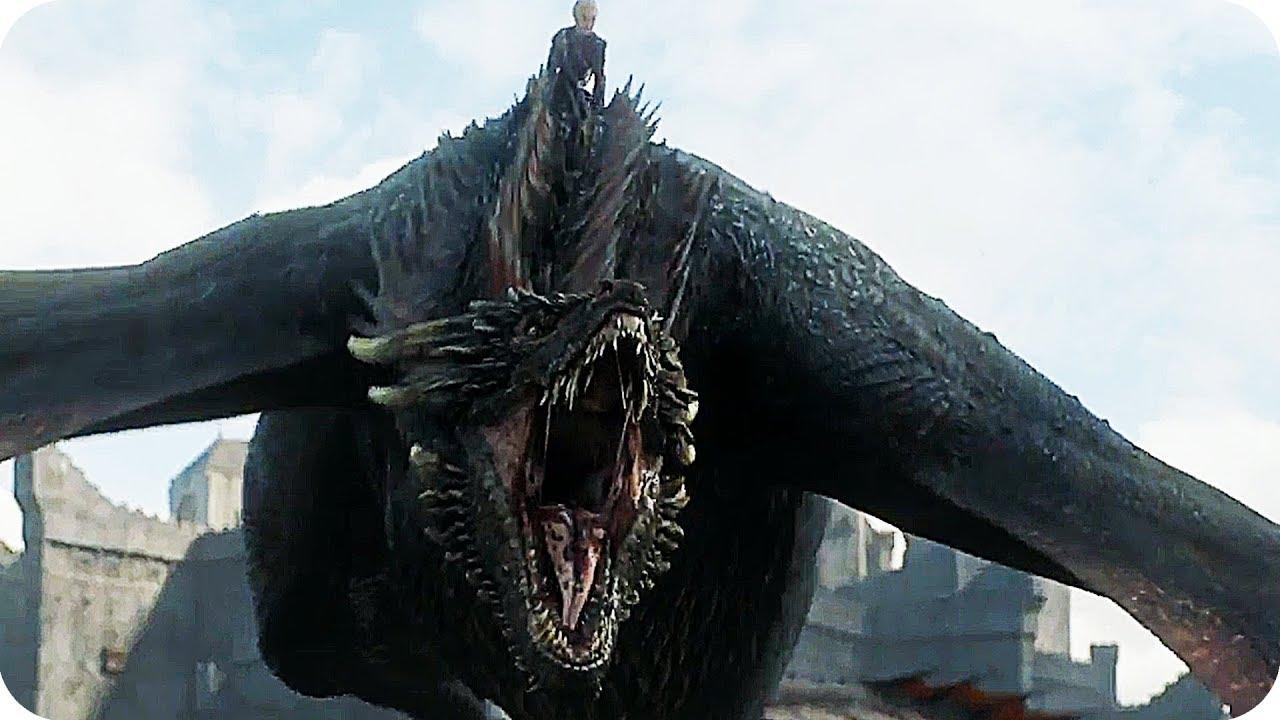 Game Of Thrones Mit Untertitel Stream
