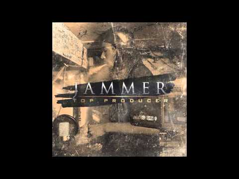 Jammer - I'm a big man